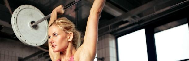 Burn Maximum Calories with These Full Body Exercises