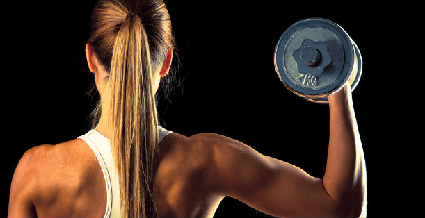 Debunking the Myths About Building Muscle