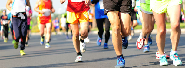 How to Train for Long Distance Running Endurance