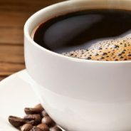 My New Morning Obsession…Protein Coffee! How I Make It Yummy