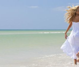 Safe and Secluded Honeymoon Destinations in Mexico