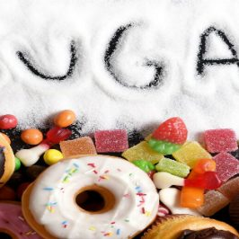 This Man Stopped Eating Refined Sugar and This is What Happened