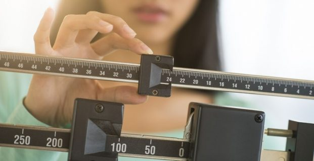 Here's Why to Try Again After Suffering a Failed Diet