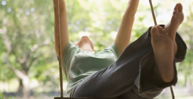 Why Are Wellness Goals More Important Than Just Weight Loss Goals?
