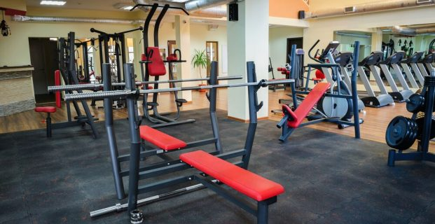 What to Consider Before Joining a Gym