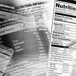 Will the New Nutrition Labels Help Your Weight Loss Goals?
